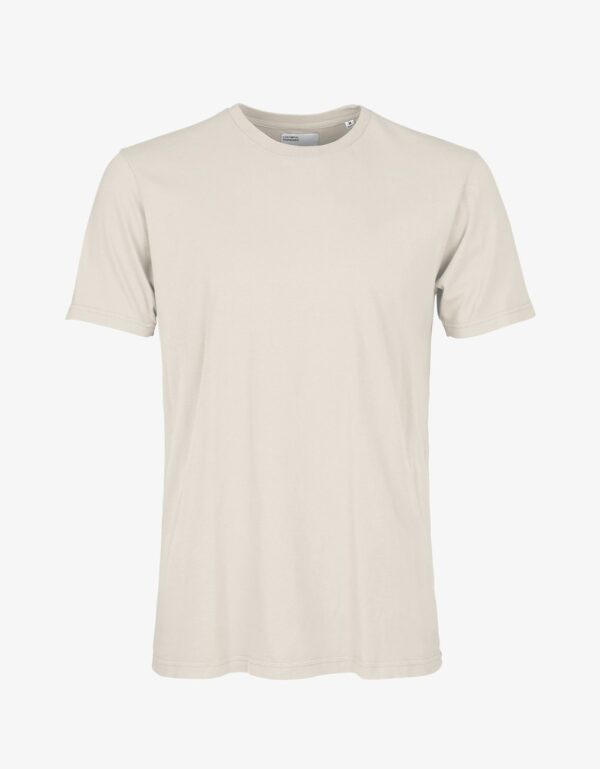 Classic_Organic_Tee-T-shirt-Ivory_White